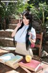 schoolgirl-hitomi-break-for-boobs-01